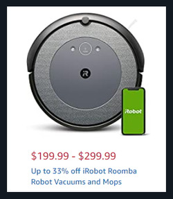 Amazon coupon in Carson CA ( 7 days left )