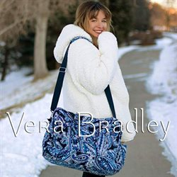Vera Bradley catalogue in Los Angeles CA ( Expired )