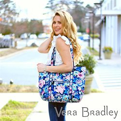 Vera Bradley catalogue in Chicago IL ( 28 days left )