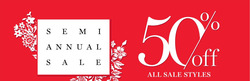 Vera Bradley coupon in Mount Laurel NJ ( 2 days left )