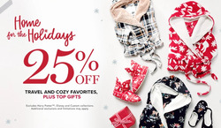 Vera Bradley coupon ( 2 days ago )