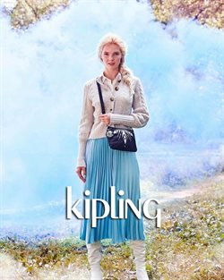 Kipling deals in the Los Angeles CA weekly ad
