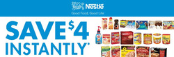 Smart & Final deals in the Los Angeles CA weekly ad