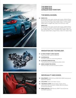 Car wheels deals in the BMW weekly ad in New York
