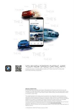 Wallpaper deals in BMW