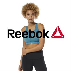 Sports deals in the Reebok weekly ad in Portland ME