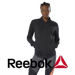 Sports deals in the Reebok weekly ad in Burlington NC