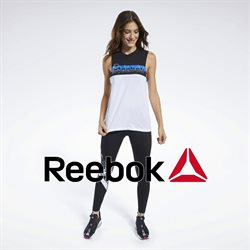 Reebok catalogue in Gilbert AZ ( 3 days ago )