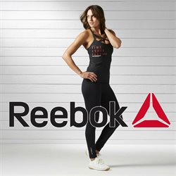 Sports deals in the Reebok weekly ad in Los Angeles CA