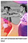 Reebok coupon in Pompano Beach FL ( Expires tomorrow )