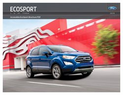 Ford deals in the Fort Lauderdale FL weekly ad