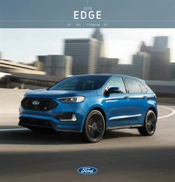 Ford catalogue in Saginaw MI ( More than a month )