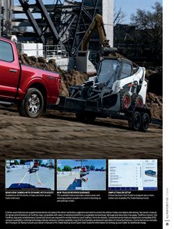 Trailer deals in Ford