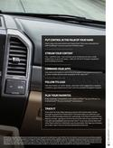 Apple deals in the Ford catalog ( More than a month)