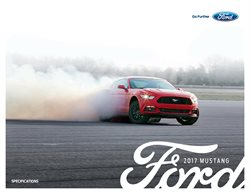 Ford deals in the San Antonio TX weekly ad