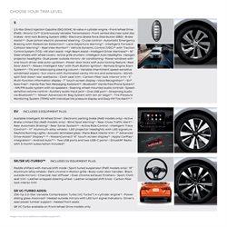 Mirror deals in Nissan