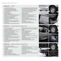 Brakes deals in Nissan