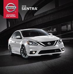 Automotive deals in the Nissan weekly ad in Dallas TX