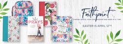 Books-A-Million coupon ( 7 days left)