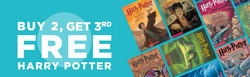 Books-A-Million coupon in Woodside NY ( Expires tomorrow )