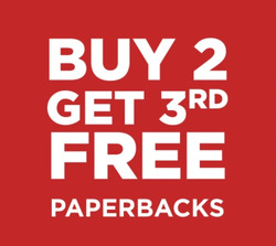 Books-A-Million coupon in Springdale OH ( 12 days left )