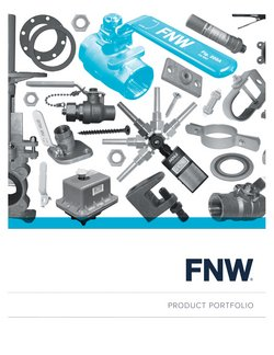Tools & Hardware deals in the Ferguson catalog ( More than a month)