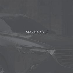 Mazda catalogue ( 29 days left )