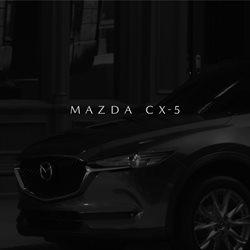 Mazda deals in the Woodside NY weekly ad