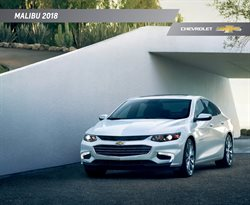 Chevrolet deals in the Lawrenceville GA weekly ad