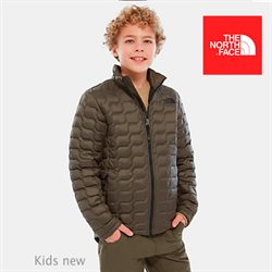 The North Face deals in the Evanston IL weekly ad