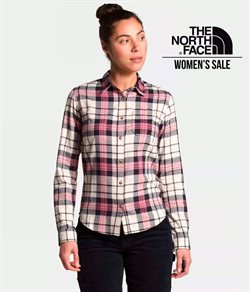 Sports deals in the The North Face catalog ( 1 day ago)