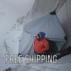 The North Face coupon in Springdale OH ( More than a month )