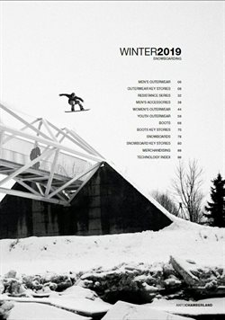 Boots deals in the DC Shoes weekly ad in New York