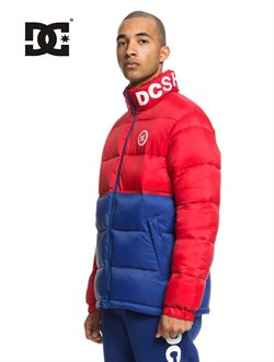 DC Shoes deals in the New York weekly ad