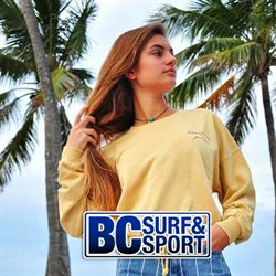 BC Surf & Sport deals in the Lynnwood WA weekly ad