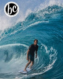 BC Surf & Sport catalogue ( Expired )