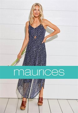 Maurices catalogue in Sugar Land TX ( Expired )