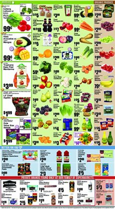 Games deals in the Key Food weekly ad in New York