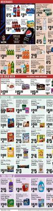 Soap deals in Key Food