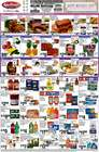 Key Food catalogue ( 2 days left )