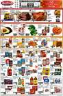 Key Food catalogue ( 2 days ago )