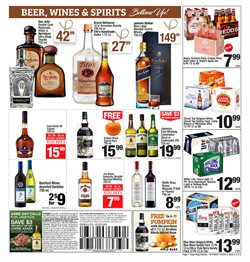 New deals in the Super King Markets weekly ad in Van Nuys CA