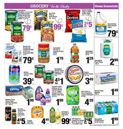 Soap deals in the Super King Markets weekly ad in Van Nuys CA