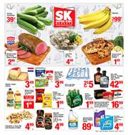 Super King Markets Woodland Hills Ca Weekly Ads Coupons May