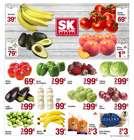 Super King Markets catalogue in Los Angeles CA ( Expires tomorrow )