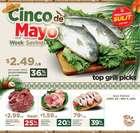 Island Pacific Market catalogue ( Expired )