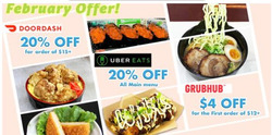 Nijiya Market coupon ( Published today )
