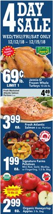 Jewel-Osco deals in the Highland Park IL weekly ad