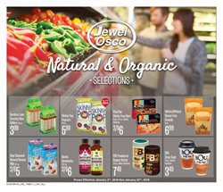 Jewel-Osco deals in the Palatine IL weekly ad
