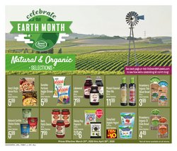 Jewel-Osco catalogue in Chicago IL ( 22 days left )